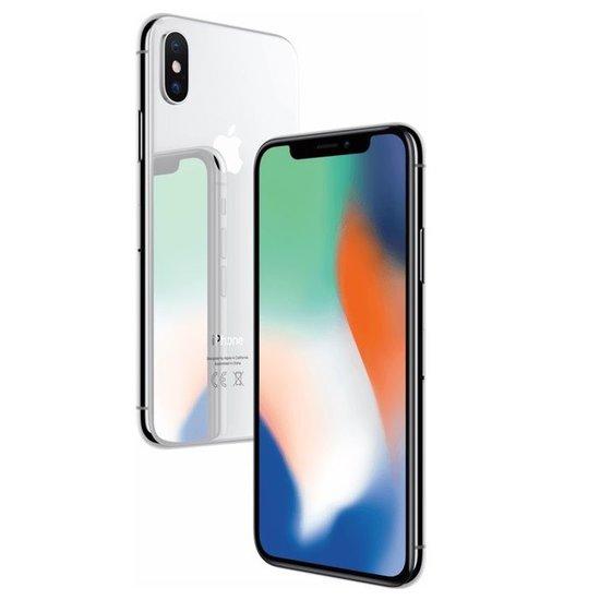 iphone 7 reparatie eindhoven